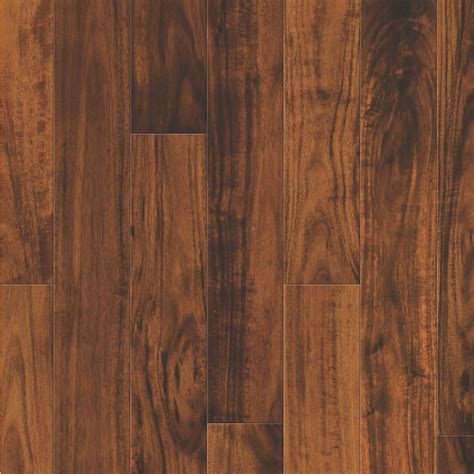 Engineered Bamboo Flooring Engineered Bamboo Flooring Costco Hardwood Floors Bamboo Flooring Costco Costco Engineered