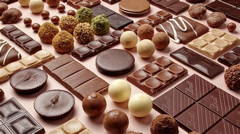 it s ok to eat chocolate but check cocoa content