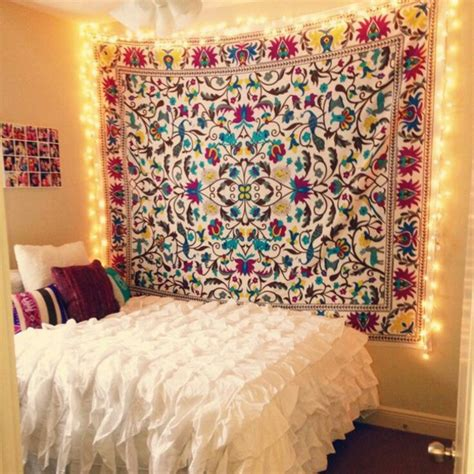 Boho Bedroom Tapestry Scarf Tapestry Bohemian Bedroom Home Decor Sunglasses