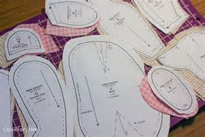 teddy sewing template 16 best photos of diy sewing patterns simple diy sewing