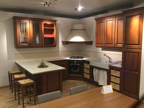 spadacini mobili berloni cucine cucina mozart legno