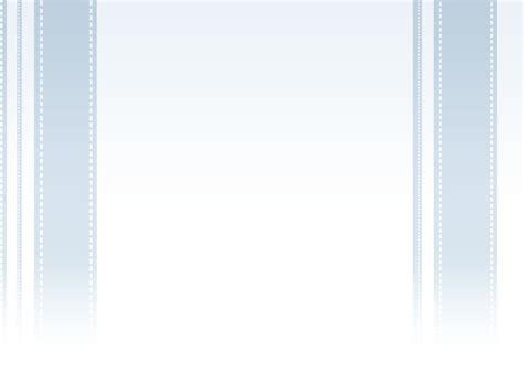 background cv aaron parry resume