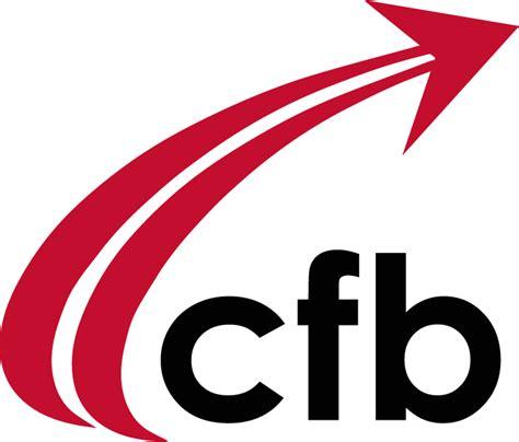 Cfbisd Calendar Search Results For Cfbisd Calendar Calendar 2015