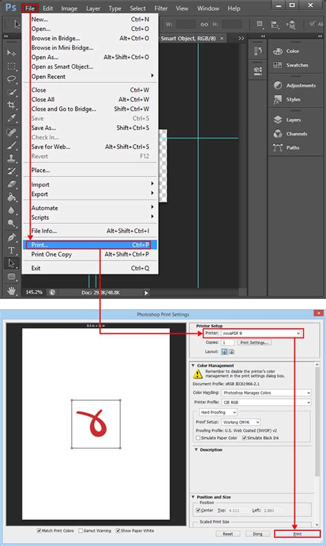 photoshop tutorials for pdf photoshop pdf free download dedalgarage