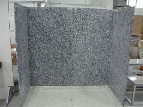 2014 sale bathroom granite tub surround granite