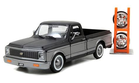 just truck diecast indonesia all diecast brand and model