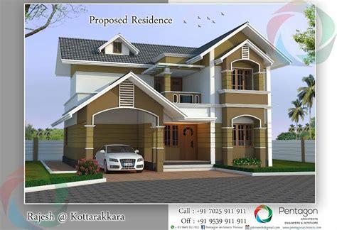 kerala home design april 2015 super traditional kerala home design 2100 square feet