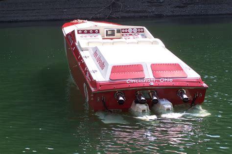 cigarette boat mph 90 mph cigarette page 3 offshoreonly