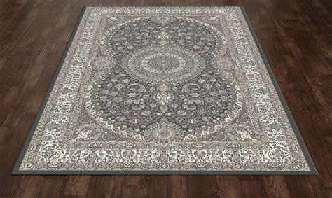 payless rugs coupon code lancaster artwork blue rug