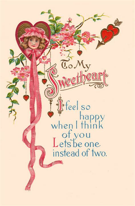 valentines poems cards blueshiftfiles poem ideas for all