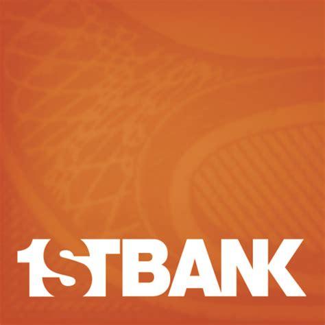 1st bank ameritowne americans center