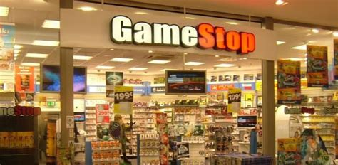 when gamestop custom ps4 gamestop trade ins and romero