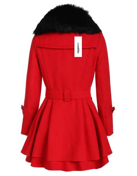 Bulu Korea jaket bulu wanita korea fur coat g0076d4 jyf778fred