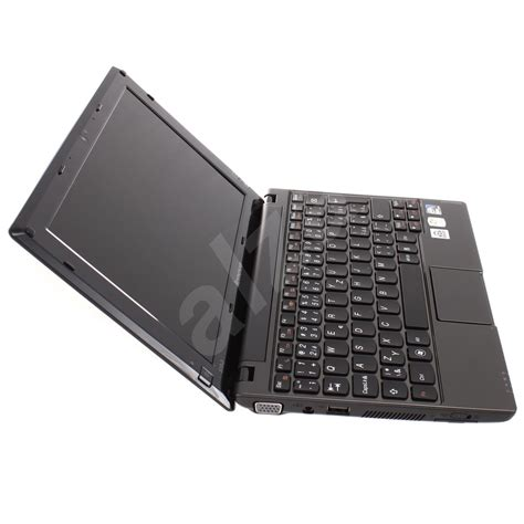 Notebook Lenovo S10 Second lenovo ideapad s10 3 芻ern 253 notebook alza cz