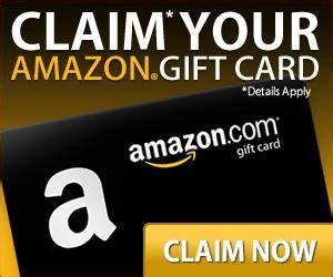 Timberland Gift Card - timberland community free amazon gift cards its all free online free