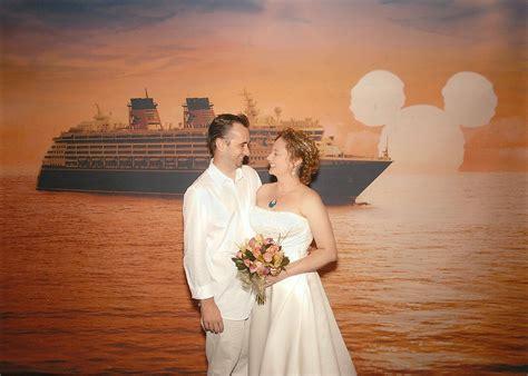 Wedding Podcast by Wedding Spotlight Matt S Two Weddings Disney