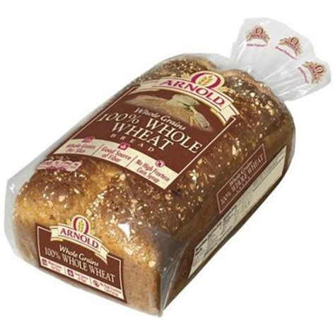 whole grains bread 19 best and worst breads from the store eat this not that