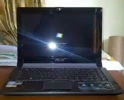 Laptop Asus N43s asus n43s i7 gaming laptop clickbd