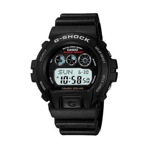 Jam Tangan Led Adidas 01 harga jam tangan adidas led touchscreen jam simbok