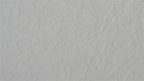 knock ceiling knock ceiling awesome ceiling repair with knock