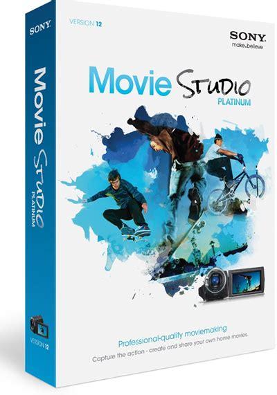 ashoo cover studio 2 full tutorial para crear tu pc ahora descargar sony movie studio platinum version