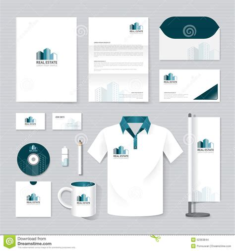 corporate layout free vector vector brochure flyer magazine folder t shirt cover