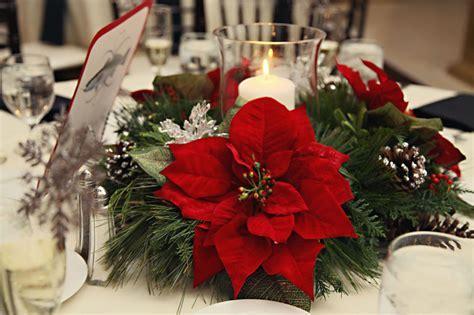 Christmas Wedding Reception in Baltimore: Juliana   Joe