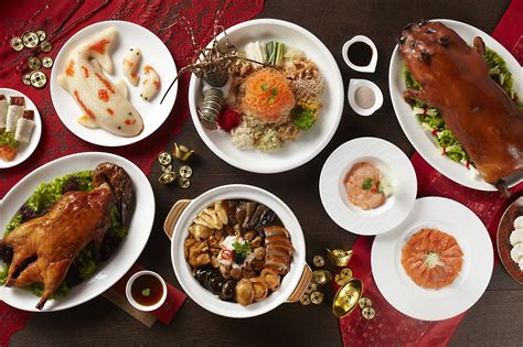 new year dishes shang palace cny jktgo jakarta city guide