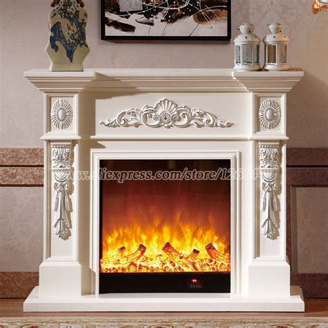 aliexpress buy living room decorating warming