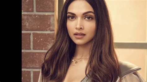 hollywood actress age 20 20 hollywood actresses bra size figure height weight age