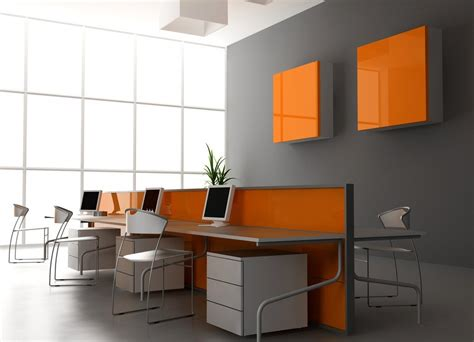 home designer interiors 2012 free download 3d office interiors