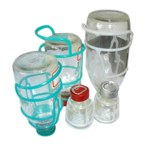china hanger for glass infusion bottle china hanger