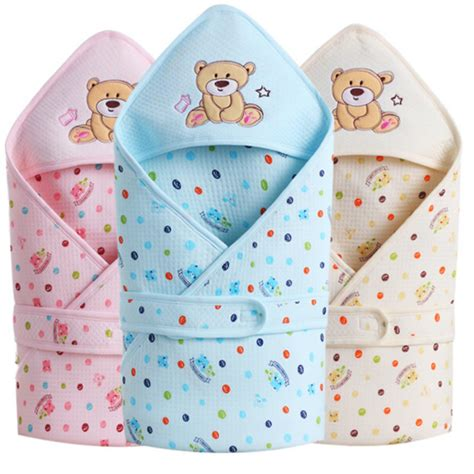 Selimut Bayi Bumbee 6 compare prices on summer baby blankets shopping buy low price summer baby blankets at