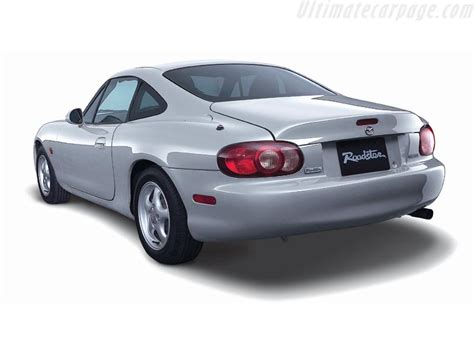 types of mazda cars mazda roadster coupe type s high resolution image 2 of 2