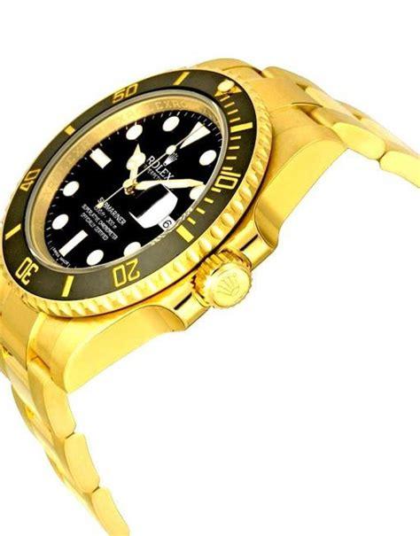 best price rolex submariner best 25 rolex submariner price ideas on rolex