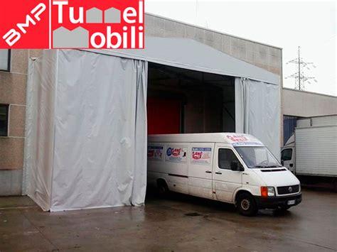 senza concessione edilizia capannoni senza concessione edilizia coperture tunnel