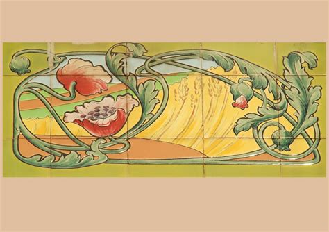 art design ideas victor horta creative buzz