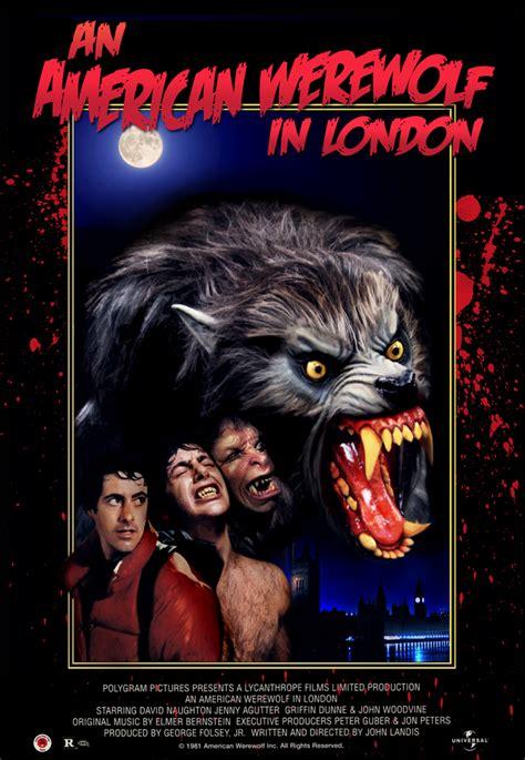film it london an american werewolf in london by smalltownhero on deviantart