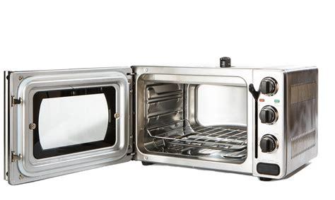 wolfgang puck countertop pressure oven appliances wolfgang puck pressure oven essential series ebay