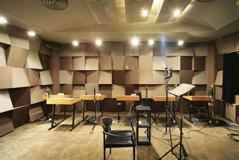Home Recording Studio Construction Contact Us Rs Construction