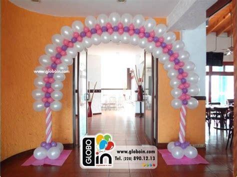 decoraciones de primera comunion en globos buscar con pasteles decoracion para primera comunion buscar con decoracion buscar con