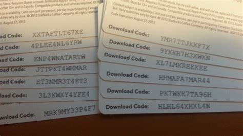 Itunes Gift Card Codes List - expedition minecraft minecraft gift code generator autos post