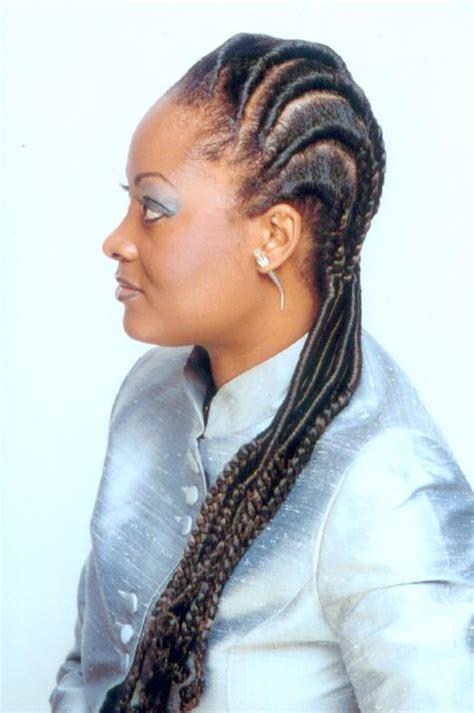 goddess braid hairstyles for black goddess braids hairstyles black women