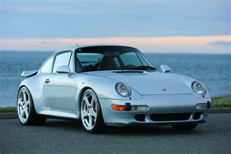 porsche 993 turbo 1996 porsche 993 turbo 911 for sale silver arrow cars ltd