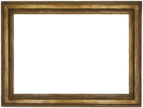 framing pictures file picture frame wellcome l0051764 jpg wikimedia commons