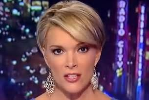 judge geneen hair fox news megyn kelly s peace with is officially fox