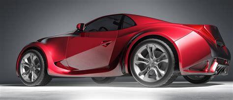 automotive paints coatings automotive paint kansai nerolac