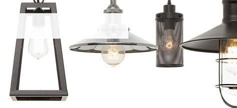 flat light fixtures are in electrical u0026 maintenance ecu0026m cloth covered l cord image is loading black cloth