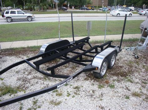 used boat trailers for sale orlando for sale x2 trailer teamtalk
