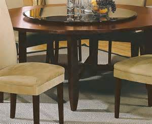 72 Round Dining Room Table by Dining Room Avenue Round Set Table Cherry 72 Quot 8 Chairs Ebay